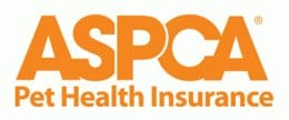 The ASPCA is a non-profit organization in the US with the mission to prevent cruelty to animals. In , the organization launched the ASPCA Pet Health Insurance, /