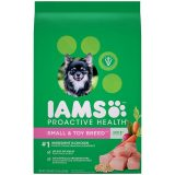 iams proactive health adult image