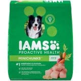 iams proactive health adult minichunks image