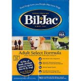 Bil-Jac Adult Select Formula