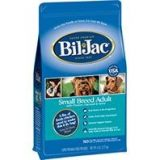 Bil-Jac Small Breed Select Dry Dog Food