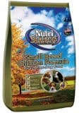 NutriSource Grain-Free Chicken Small Breed Dog Food