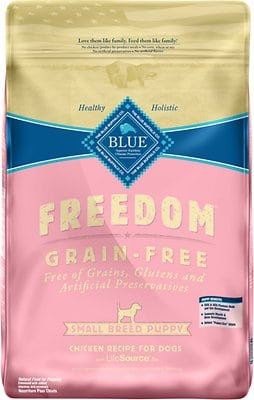Best Dog Food For Dachshunds Learn About Nutritionally