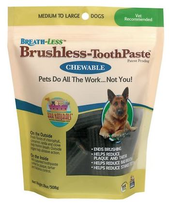 Best Toothbrush And Toothpaste For Dogs Top 4 Of Each Reviewed