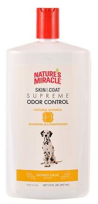10 Best Dog Shampoo And Conditioners