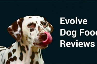 2019 Evolve Dog Food Reviews [ & Brand Overview]. Products,  Recalls, & More