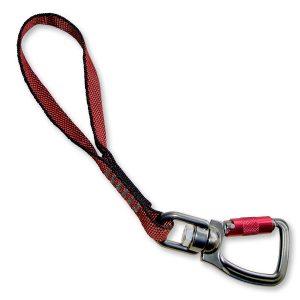 Kurgo Seatbelt Tether for Dogs