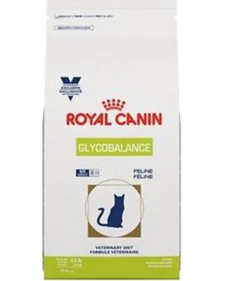 Royal Canin Veterinary Diet Glycobalance Formula