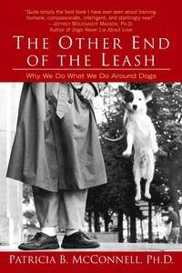 The Other End Of The Leash