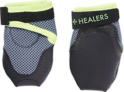 Healers Urban Walkers Dog Boots