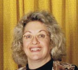 Debbie DeSantis